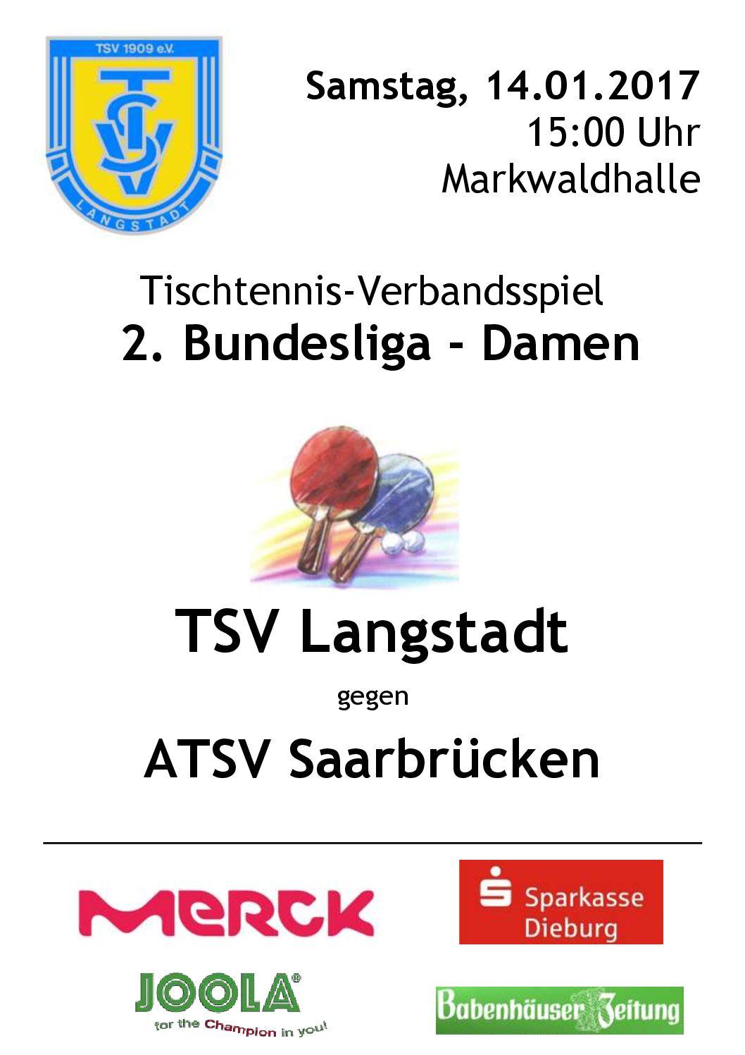 date partner Saarbrücken
